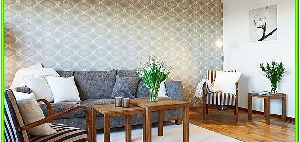Accent Sofas In Living Room Ideas