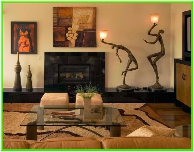 african american living room ideas