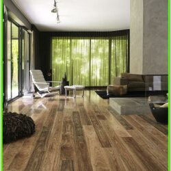 Alternative Flooring Ideas For Living Room