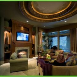 Amazing Small Living Room Ideas