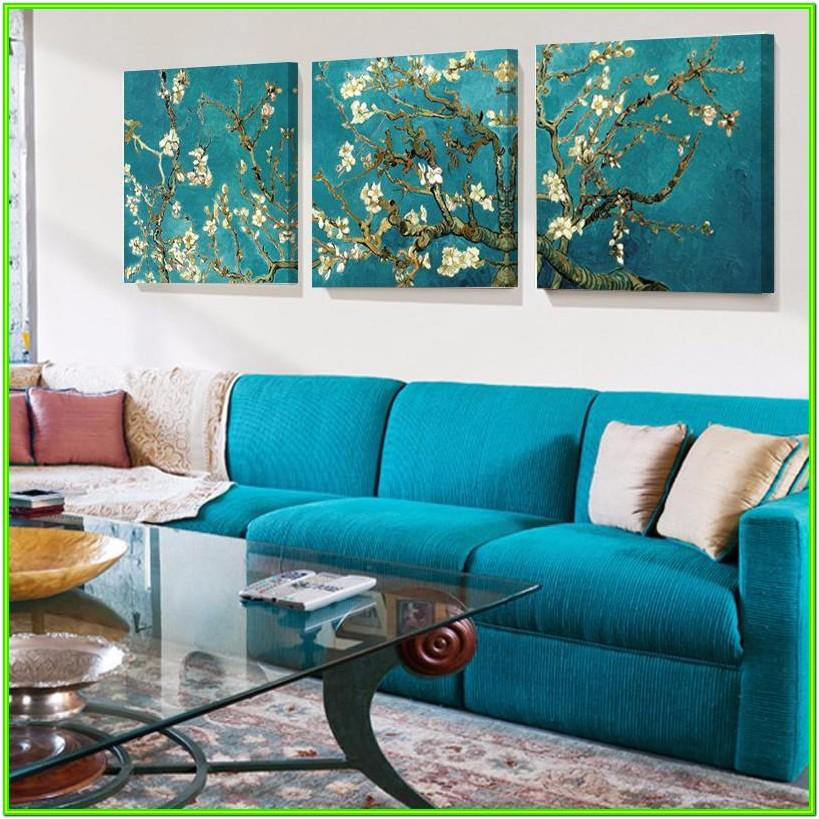Art Van Living Room Ideas