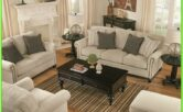 Ashleys Furniture Living Rooms Ideas