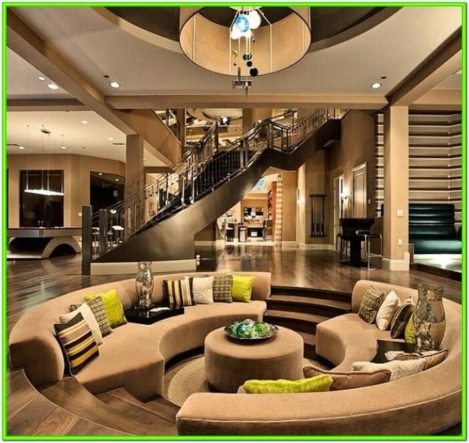 Awesome Living Room Decor Ideas