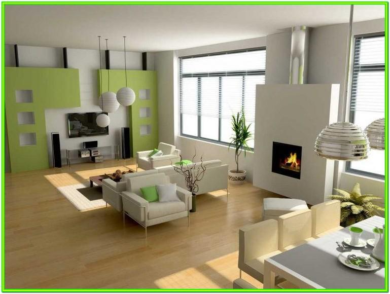 Awesome Living Room Ideas