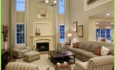 Awesome Small Living Room Ideas