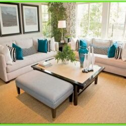 Awkward Small Living Room Layout Ideas