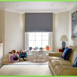 Baby Friendly Living Room Ideas