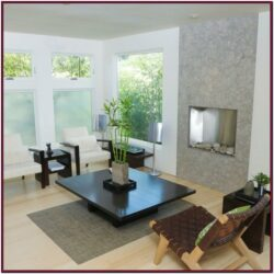 Bamboo Ideas For Living Room
