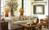 Barn Style Living Room Ideas