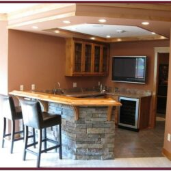 Basement Living Room Ideas Laminate Floors