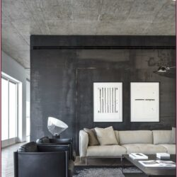 Bauhaus Living Room Ideas