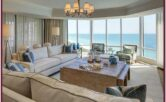 Beach Condo Living Room Ideas