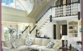 Beautiful Ceiling Ideas For Living Room