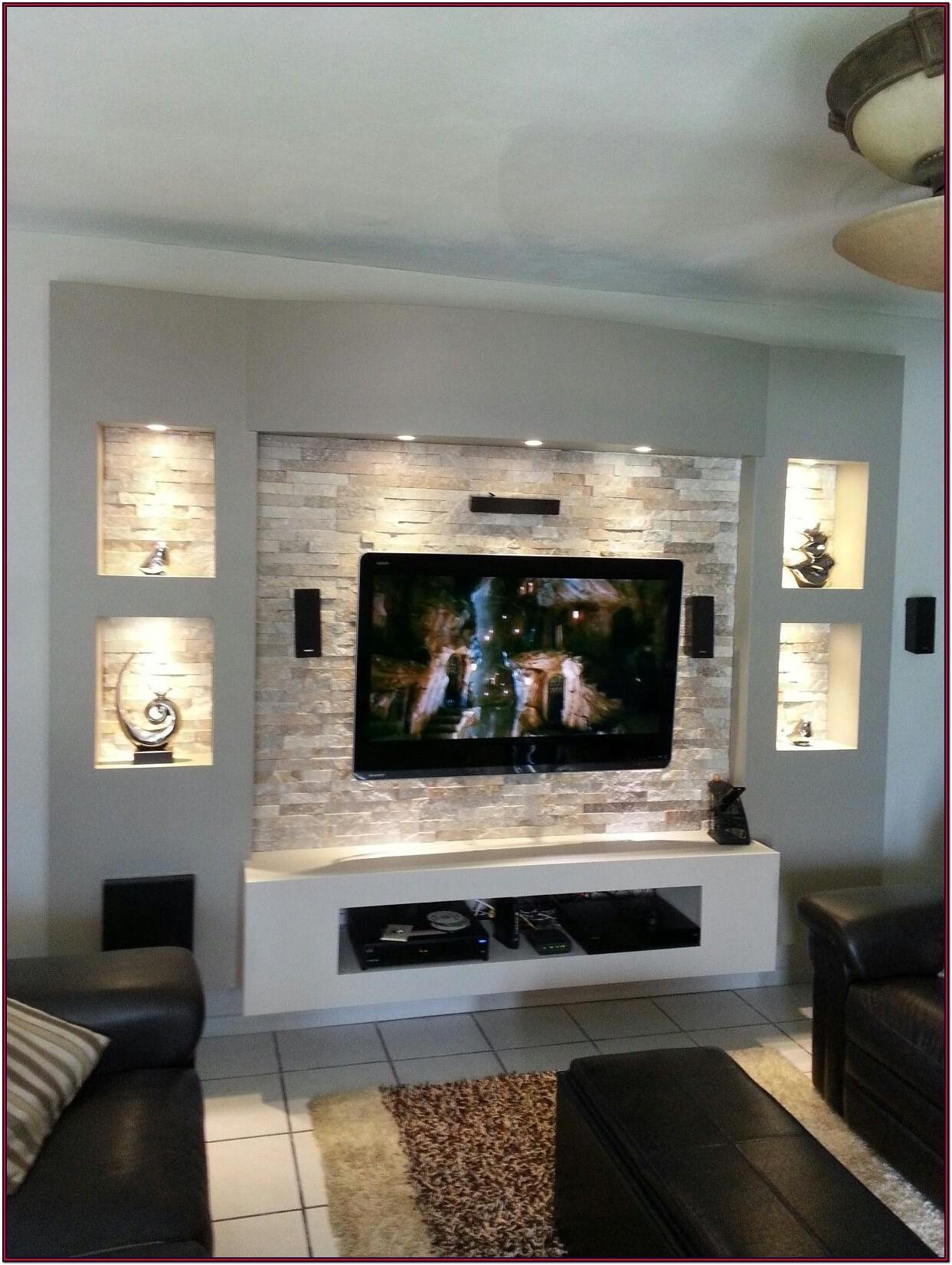 Beautiful Living Room Ideas With Tv