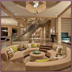 Beautiful Modern Interior Living Room Ideas