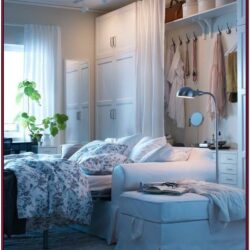 Bedroom Living Room Ideas Ikea