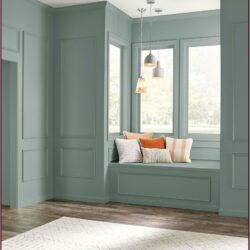 Behr Living Room Color Ideas