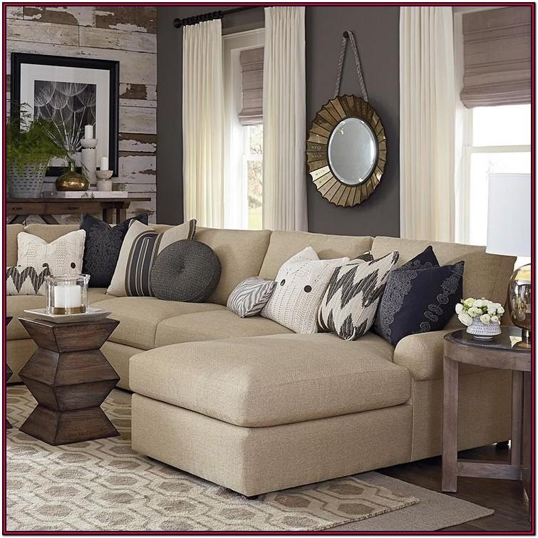beige and grey living room ideas