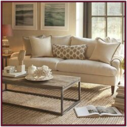 Beige Living Room Ideas Pinterest