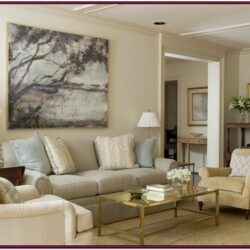Beige Sectional Sofa Living Room Ideas