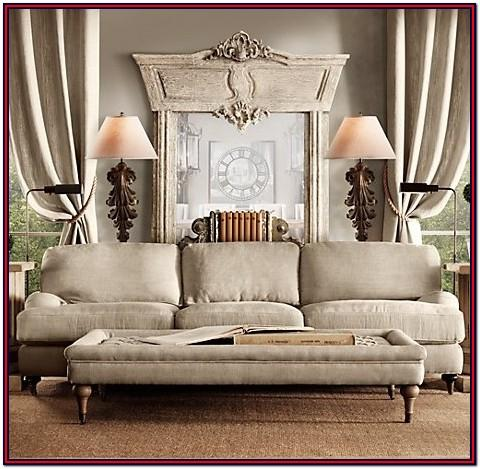 Beige Sofas Living Room Ideas