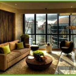 Best Living Room Ideas For Apartments