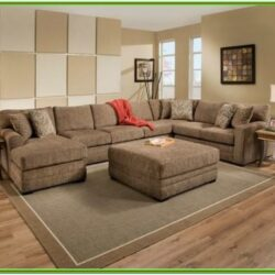 Big Lots Living Room Furniture Ideas