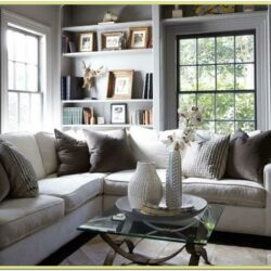 Blackwood Furniture Living Room Ideas