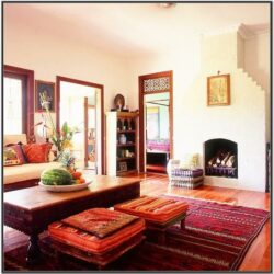 Budget Small Indian Living Room Ideas