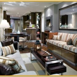 Candice Olson Living Room Ideas