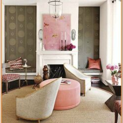 Child Proof Living Room Ideas
