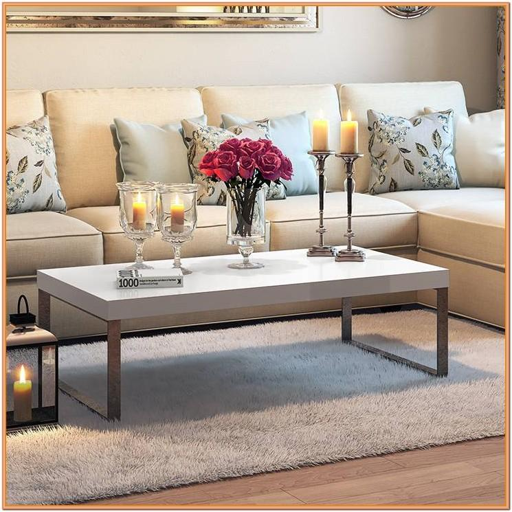 coffe table ideas gothic living room