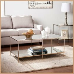 Coffee Table In Living Room Ideas