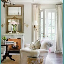 Cosy Living Room Ideas On A Budget