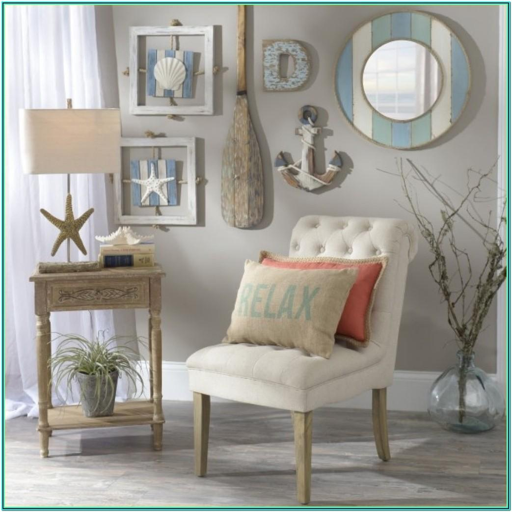 Cottage Living Room Ideas On A Budget