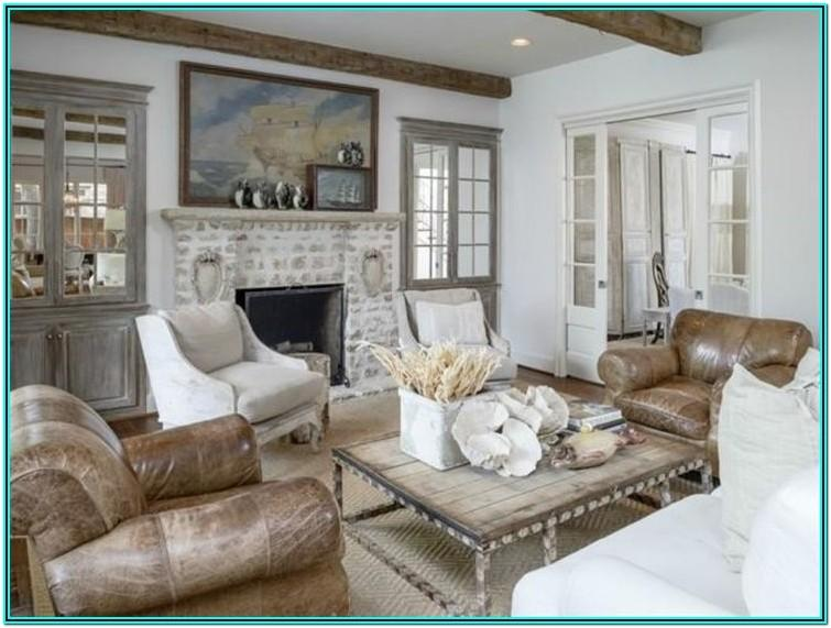 Country Living Room Ideas 2017