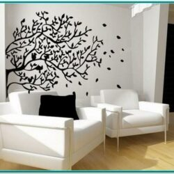 Creative Cheap Living Room Ideas