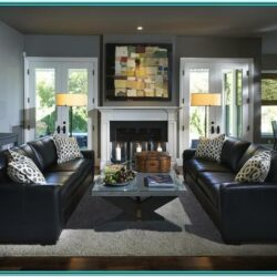 Creative Ideas For Extra Living Room