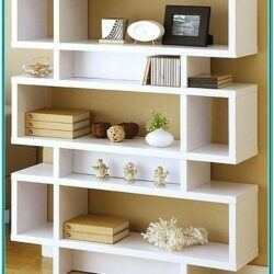Creative Living Room Storage Ideas