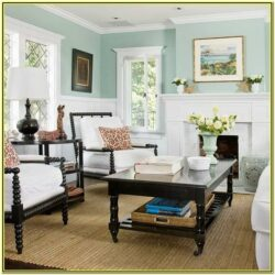 Crown Moulding Ideas For Living Room