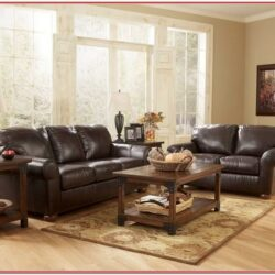 Dark Brown Sofa Living Room Ideas