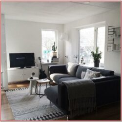 Dark Grey Couches Living Room Ideas