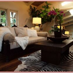 Daybeds In Living Room Ideas