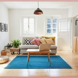 Decluttering Living Room Ideas