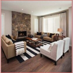 Design Ideas For Living Room 2015