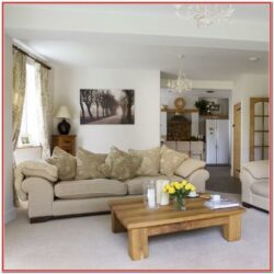 Design Ideas For Small Living Rooms Pictures