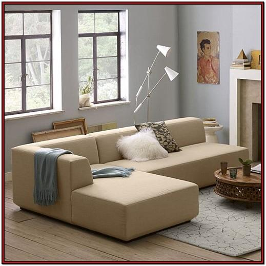 Diy Living Room Furniture Ideas