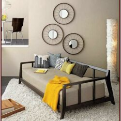 Diy Living Room Wall Art Ideas