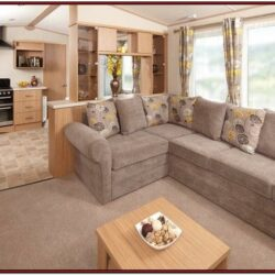Diy Rv Living Room Funiture Ideas