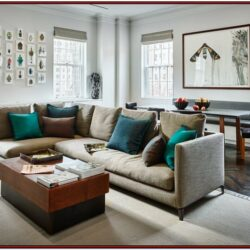 Duplex Living Room Ideas